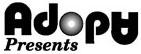 logo01adopa_bl.jpg